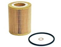 11427512300 Oil Filter Kit, M52/M54/M56