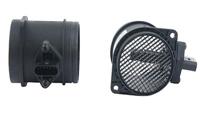 07D906461 Mass Air Flow Sensor, Mk4 R32