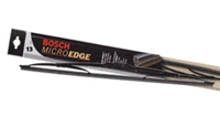 40713 Bosch Micro Edge Rear Wiper Blade, Mk4