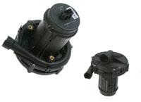 021959253B Secondary Air Injection Pump, Mk3