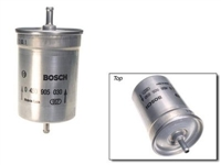 Fuel Filter, 90-up Mk2/Mk3 - 71028