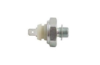 056919081_w-ring Oil Pressure Switch (1.8bar), Pre-99