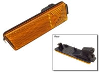 1HM945072C Bumper Sidemarker (Right), Mk3