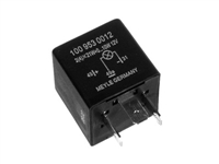 Turn Signal Relay, VW Pre-99