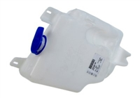 1HM955453 Windshield Washer Reservoir, Mk3