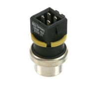 357919501A Water Temperature Sensor, Mk3 2.0L