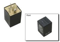 1HM955531C Wiper Relay, Mk3