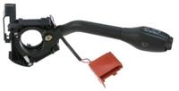 6N0953519B01C Wiper Stalk w/o MFI w/ Trip Computer, Mk3