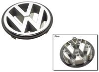 3A0853600EPG VW Emblem Front Grill, Mk3