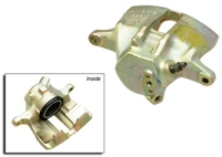 357615124A Brake Caliper - Front Right, Mk3 2.0L