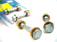 TC212 Camber Adjustment Bolts, H-R Triple C