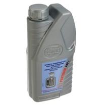ATF1-1L Pentosin, Automatic Transmission Fluid - 1 Liter