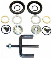 020498080AZ Peloquin 020 80% Kit