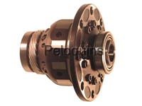 02A498005A Peloquin Limited Slip Differential, 02A