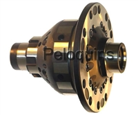 02Q498006A Peloquin Limited Slip Differential, 02Q