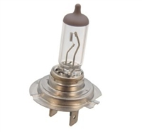 H7 H7 Bulb (Priced Each)