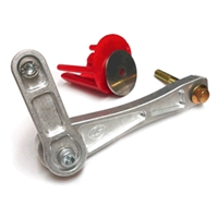 VF Engineering Lower Dogbone Mount, Mk5 R32/TT/A3 6-cyl