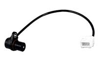 Crank Position Sensor (RPM), 1996-1999 VR6 - Bosch 0261210107
