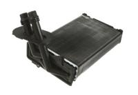 1J1819031BMY Heater Core, Mk4