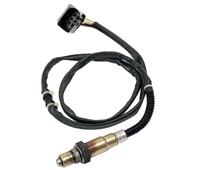 06A906262BC Oxygen Sensor, Pre-Cat, Mk4 2.0L 2001-up