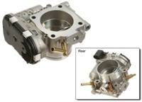 06A133062Q Throttle Body, Mk4 2.0L 2001-up