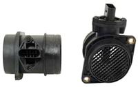 06A906461A Mass Airflow Sensor (MAF), Mk4 2.0L pre-2001