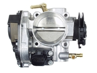 06A133066E Throttle Body, Mk4 2.0L pre-2001