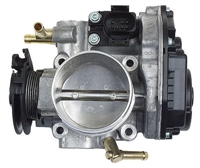 06A133064H Throttle Body, Mk4 2.0L pre-2001 w/o Cruise