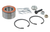 191498625 Wheel Bearing Kit (Front), Mk2 85-87