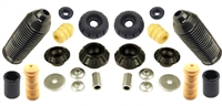 Mk3_ULT_Susp_96-99_2.0L Ultimate Suspension Install Kit, Mk3 2.0L 8v