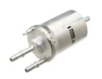 Fuel Filter, Mk5/Mk6 2.0T