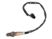 Oxygen Sensor (Post-Cat), Mk5/Mk6 2.0T/2.5L - Bosch 16002