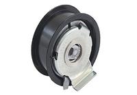 06D109243B Timing Belt Tensioner, 2.0T FSi