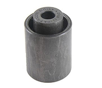 06D109244E Timing Belt Roller (Upper), 2.0T FSi