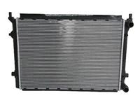 1K0121251CJ Radiator, Mk5 2.5L