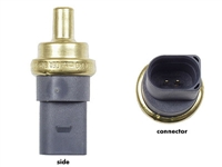 06A919501A Coolant Temp Sensor, 2006-up