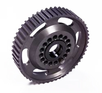 10.109.405K Vernier Adjustable Alloy Cam Gear, Mk4 Golf/Jetta