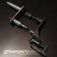 G_QuikShift Gruvenparts - QuikShift Bracket