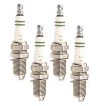 FR8DS_qty4 Spark Plug Bosch FR8DS, Mk3 2.0L