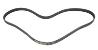06D903137E Serpentine Belt, B6 Audi A4 1.8T (Late)