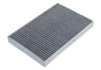 8E0819439 Cabin Filter (Charcoal Activated), B6/B7 Audi