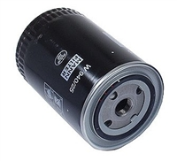 Oil Filter (Large), A4/Passat 1.8T