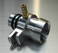 42 Draft Mk5/Mk6/B6/A3 2.0T Boost Gauge Tap