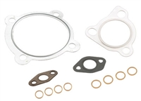 Turbo Gasket Kit, 1.8T Golf/Jetta K03/K04