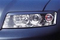 44133 Kamei - Headlamp lids, B6 Audi A4