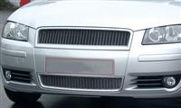 44189 Kamei Sport Grill, Audi A3 2006-2008