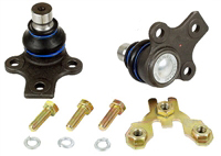 Ball Joint, Mk2/Mk3 4-cyl