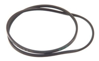 1H0119137A Radiator Fan Drive Belt, Mk3 VR6