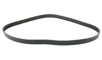 021145933C Serpentine Belt, 12v VR6 without AC (7PK-1290)