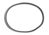 Power Steering Belt w/ A/C, Mk3 2.0L 8v - (11.5 X 755)